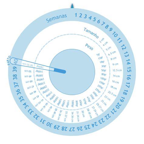 Calendrier 2016 Avec Semaines Numérotées Gestograma