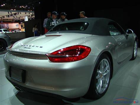 Porsche Automobil Holding Se by Who Porsche Automobil Holding Se Quot Porsche