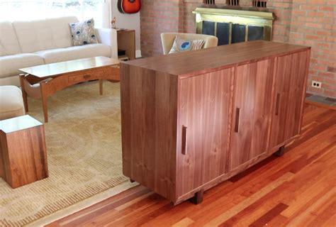 cabinet design plans free build a modern cabinet free design plans jon peters