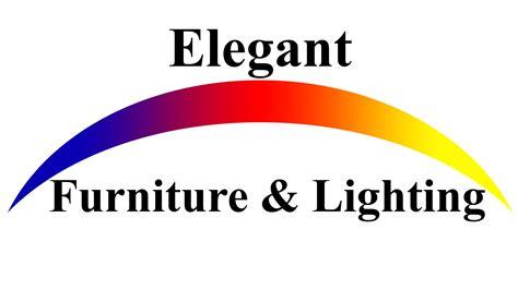 design lighting home decor lethbridge 100 design lighting home decor lethbridge antique