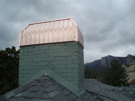 mcc chimney sweep in estes park colorado chimney cleaning
