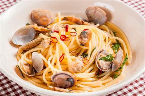 alimentazione per anemia mediterranea dieta menu di anemia rankingi por 243 wnanie ofert