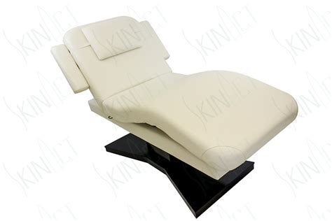 spa bed milo electric massage and facial bed modern massage bed luxury design facial chairs