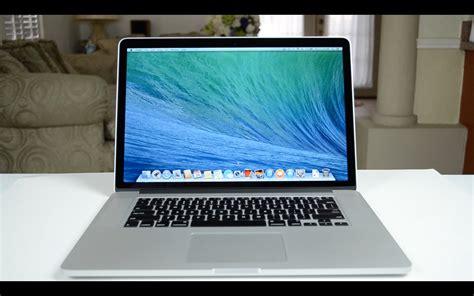 Apple Macbook Pro With Retina Display Me294id A macbook retina 15 4 quot me294 m 225 y 苟蘯ケp gi 225 t盻奏