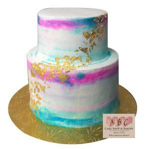 Cakes Archives   ABC Cake Shop & Bakery