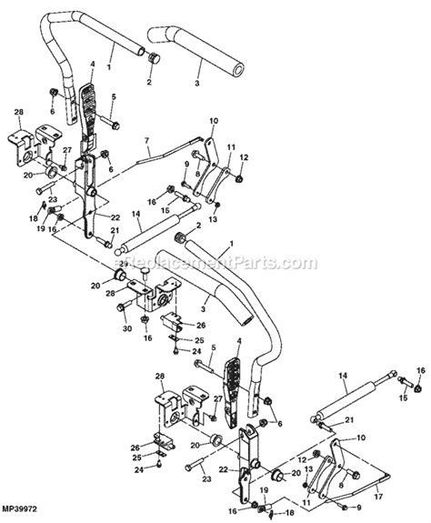 deere z225 parts diagram deere z225 parts diagram car car interior design
