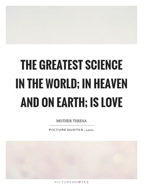 heavens on earth the scientific search for the afterlife immortality and utopia books the greatest science in the world in heaven and on earth