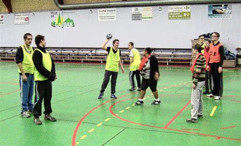 recettes cuisine r馮ime m馘iterran馥n le t 233 l 233 gramme handball handball des interventions 224 l