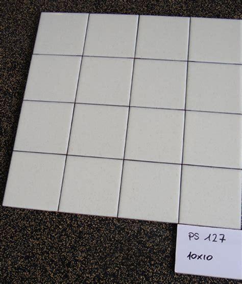 stock piastrelle bagno piastrelle bagno bianco opaco minimis co