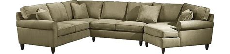 havertys amalfi sectional amalfi sectional havertys furniture for the home