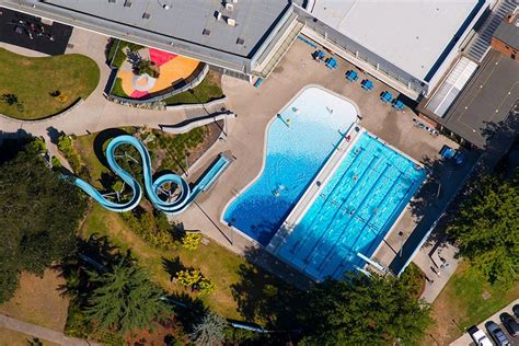 Tas Pool Hours facility hire launceston leisure aquatic centre