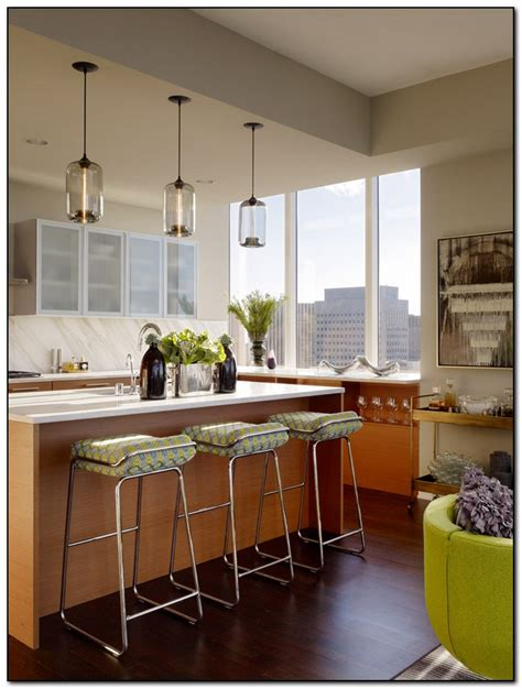 island lighting in kitchen recommended light green kitchen for you home and cabinet reviews