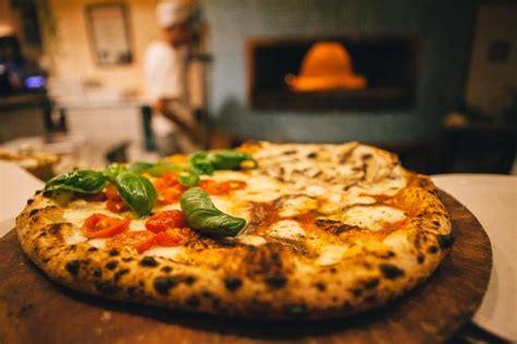 la soffitta resort roma amazing pizza review of al forno della soffitta rome