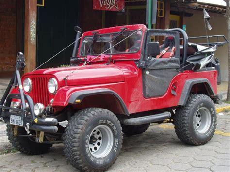 imagenes de pick up jeep willys vendo jeep willys vermelho 80