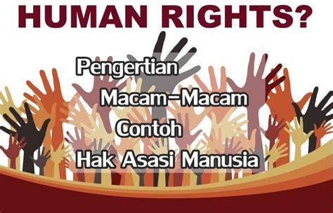 Negara Hukum Ham contoh negara hukum dan hak asasi manusia lauras stekkie