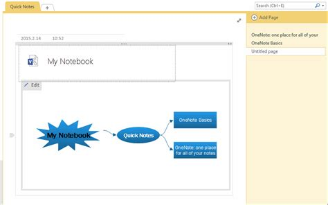 visio onenote save drawing as attach file to onenote from visio office