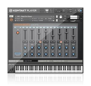 kontakt 5 full version download kontakt 5 full version standalone vsti rtas v5 0 1 game