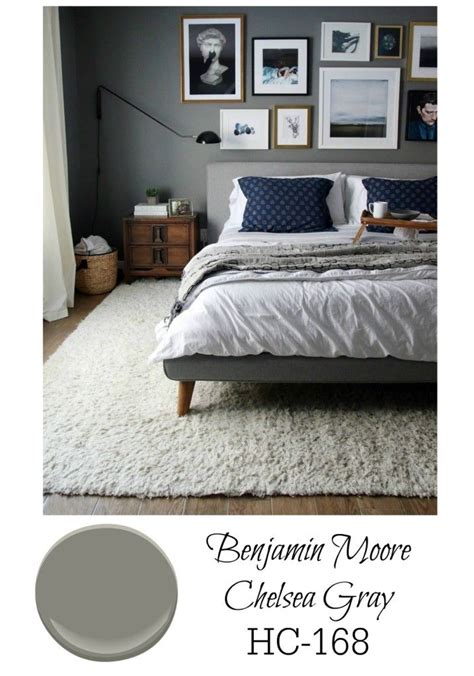 25 best ideas about benjamin moore tranquility on pinterest living room wall colors living best gray benjamin moore paint new best 20 benjamin moore