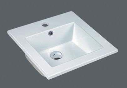 Plumbing Clearance Centre by Square Drop In Basin Plumbing Clearance Centre Narre Warren