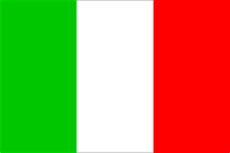 printable italian flag bunting 47185bbba2a43fcde055737b4134da82 jpg images frompo