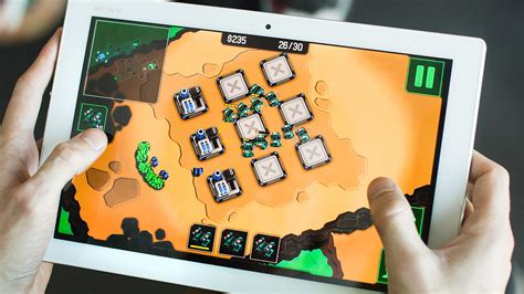 android pit die besten strategiespiele f 252 r android androidpit