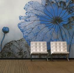 Wall Paper Murals Affordable Interior Design Miami Custom Wall Murals
