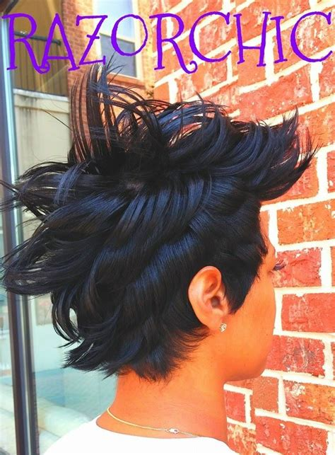 razor woman atlanta 17 best images about hairstyles that i love on pinterest
