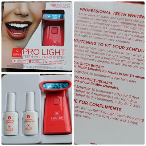 Luster Premium White Pro Light Reviews by 52 Best Images About Your Reviews On Mouths