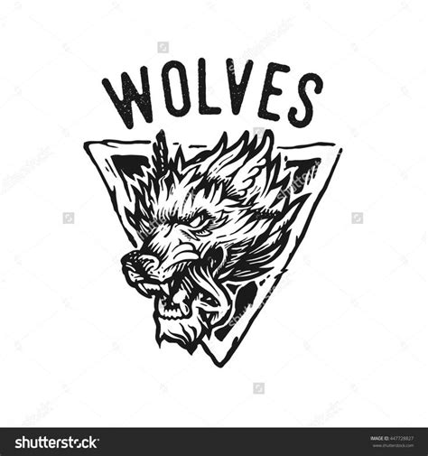 wolf tattoo logo 619 best car images on pinterest cars car illustration