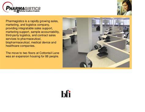 blog page 60 of 104 transportation management company cerasis