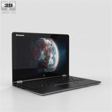 Lenovo 3 Pro 11 Inch Lenovo Tablet 3 11 Inch White 3d Model Hum3d