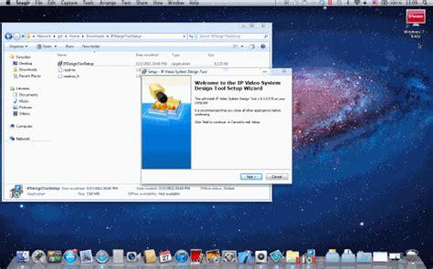 ip tool mac jvsg cctv design software on mac