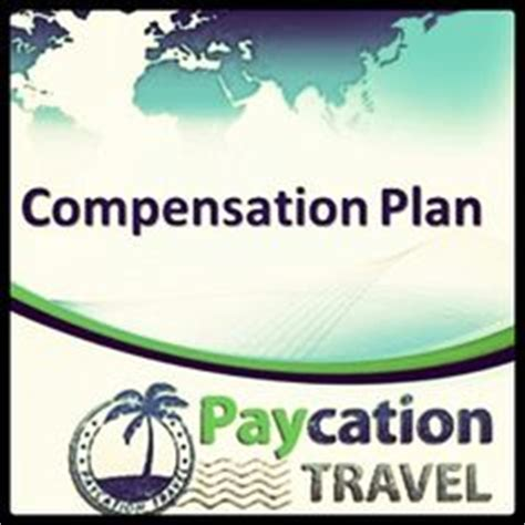 paycation travel on home based business
