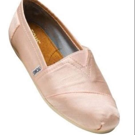 nike ballet shoes nike pointe shoes 28 images image gallery nike pointe