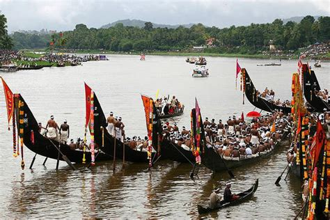 boat race images tourist attraction india onam festival images kerala