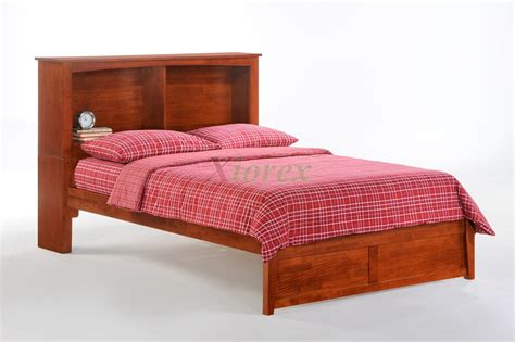 vanilla bookcase bed and day vanilla bed xiorex