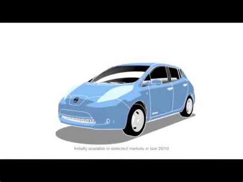 Electric Car Sales Tax Electric Car Nissan Leaf On Sale Now 25 280 After Us Tax