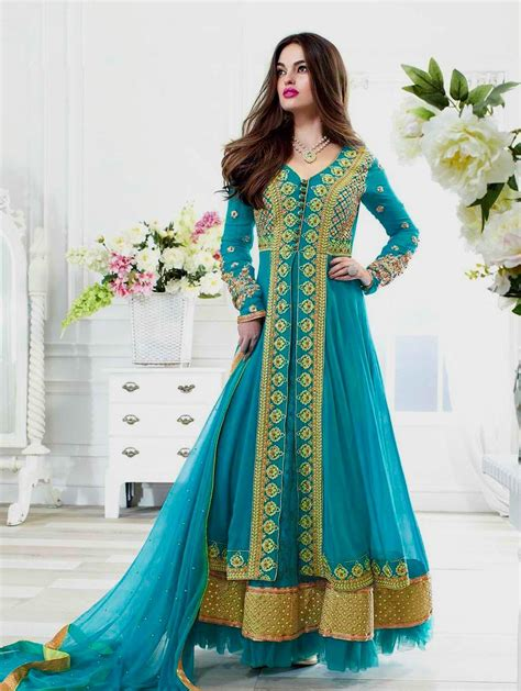 dress design indian 2015 indian dresses salwar kameez anarkali 2015 naf dresses