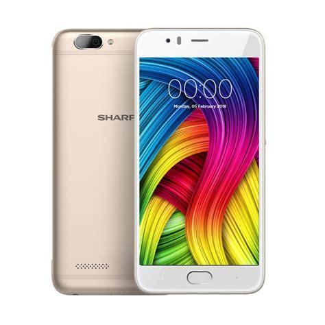 Harga Samsung J2 Prime Feb 2018 sharp pi smartphone berkamera ganda dengan harga menggoda