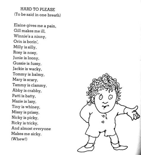 messy room by shel silverstein famous funny poem 80 best images about shel silverstein on pinterest party