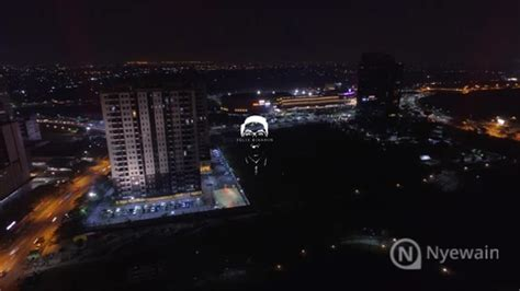 Drone Untuk Photography jasa sewa drone untuk aerial photo jakarta barat