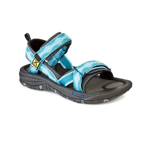 sandal merk fladeo uk 37 39 source gobi womens sandal