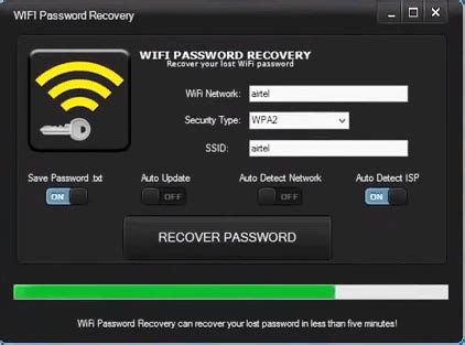 best free wifi hacker wifi password hacker wifi password finder