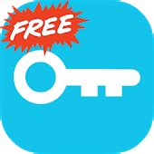 super fast free vpn turbo vpn unlimited free vpn android apps on google play