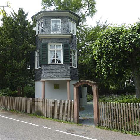 Haus Kaufen Frankfurt Sachsenhausen Süd by Johann Wolfgang Goethe In Frankfurt