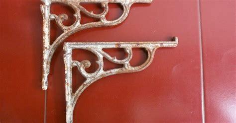 Siku Besi Siku Lemari Meja Laci Siku Ornament Sor104 Bt 256 antikpisan besi siku siku antik bermotif sold out terjual