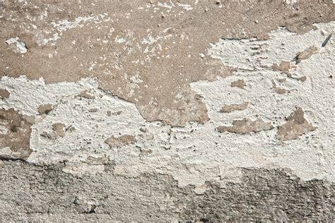 concrete old paint on a wall texture planettexture planet old concrete grunge texture background www