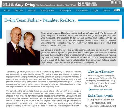 biography page layout bundles what to do with your design time