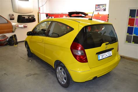 3m Folie Na Auto Praha by Autofolie Folie Na Auto Autof 243 Lie Glassgarant Praha