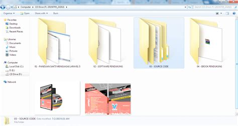 tutorial penggunaan laravel dvd tutorial panduan sakti menguasai laravel 5 malas ngoding
